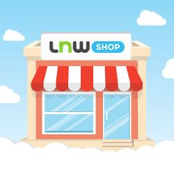 ร้านquibinhepor